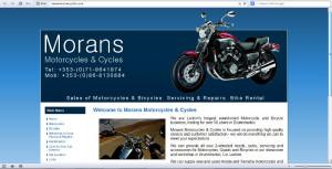 moransmotorcycles